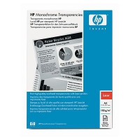 HP 92296U A4 (210×297 mm) Bianco carta inkjet