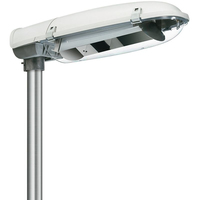 Philips 29965600 30W Bianco lampada LED energy-saving lamp