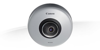 Canon VB-S31D IP security camera Interno Cupola Bianco