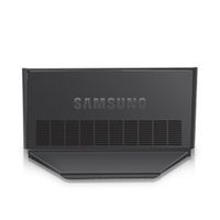 "Samsung Interlocking Display kit for 40"" LCD displays"