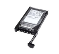 DELL 342-5286 2000GB Seriale ATA II disco rigido interno
