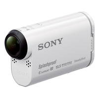 Sony HDR-AS100VB