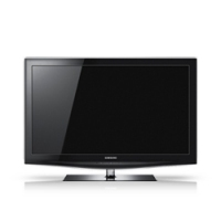 "Samsung LE-37B650T2W 37"" Full HD Nero TV LCD"