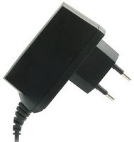 Samsung Travel adapter ATADM10 Nero adattatore e invertitore