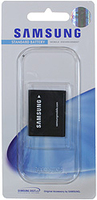 Samsung Original J600 Battery Ioni di Litio 850mAh 3.7V batteria ricaricabile