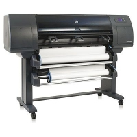 HP Designjet 4520 42-in Printer stampante grandi formati