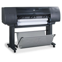 HP Designjet 4020 42-in Printer stampante grandi formati