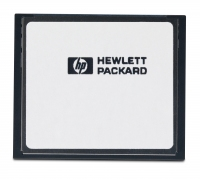 HP Scalable BarCode Font Set CompactFlash