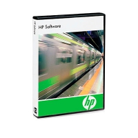 HP StorageWorks Command View EVA4400 1TB Software Stock LTU