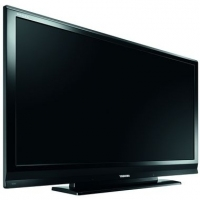 "Toshiba 32AV625DG 32"" Full HD Nero TV LCD"