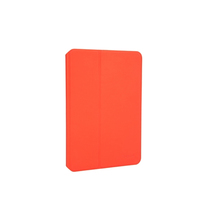 Targus EvervuT iPad Air Case - Rosso