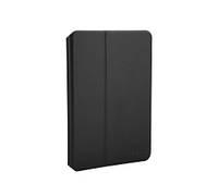 Targus EvervuT iPad mini With Retina display Case - negro