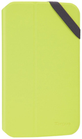 "Targus EverVu Samsung Galaxy Tab 4 7"" Case - Giallo"