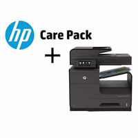 HP 3 year NBD Onsite Exchange + Officejet Pro X476dw