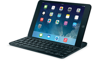 Logitech 920-006266 Bluetooth QWERTY Pan Nordic Grigio tastiera per dispositivo mobile