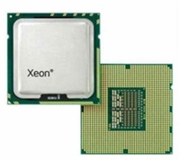 DELL Intel Xeon E5-2670 2.6GHz 20MB L2 processore