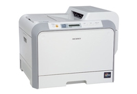Samsung CLP-510 Office Color Laser Printer Colore 1200 x 1200DPI A4