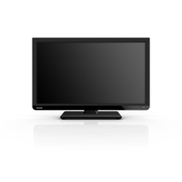 "Toshiba 32W3433DG 32"" HD Compatibilità 3D Smart TV Wi-Fi Nero LED TV"