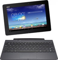 ASUS Transformer Pad TF701T 32GB Grigio tablet