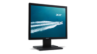 "Acer Essential 176L 17"" TN Nero monitor piatto per PC"