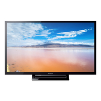 "Sony KDL-32R415B 32"" HD Nero LED TV"