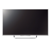 "Sony KDL-32W706B 32"" Full HD Smart TV Wi-Fi Argento LED TV"