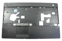 DELL 7TTW6 Coperchio superiore ricambio per notebook