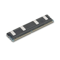 Lenovo 2GB DDR3 PC3-8500 SC Kit 2GB DDR3 1066MHz Data Integrity Check (verifica integrità dati) memoria