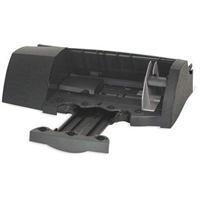DELL Envelope Feeder f/ 5210n/5310n