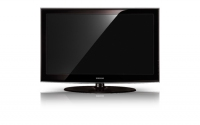 "Samsung LE-46B620 46"" Full HD Nero TV LCD"