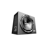 Sony XS-NW1202E Pre-loaded subwoofer 300W