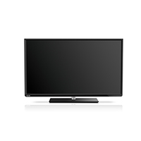 "Toshiba 48L3451DB 48"" Full HD Smart TV Nero LED TV"