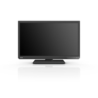 "Toshiba 32W3453DB 32"" HD Smart TV Wi-Fi Nero LED TV"