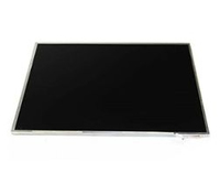 Toshiba A000080430 Display ricambio per notebook