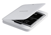 Samsung EB-KG900 Indoor battery charger Bianco