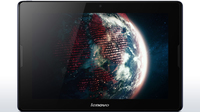Lenovo IdeaTab A10-70 16GB 3G Nero, Blu tablet