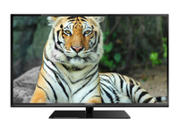 "Thomson 40FU3255 40"" Full HD Nero LED TV"