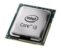 Intel Core ® T i3-4360 Processor (4M Cache, 3.70 GHz) 3.7GHz 4MB L3 processore