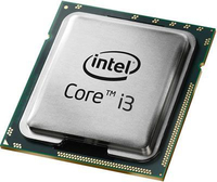 Intel Core ® T i3-4150 Processor (3M Cache, 3.50 GHz) 3.5GHz 3MB L3 processore