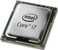 Intel Core ® T i7-4790 Processor (8M Cache, up to 4.00 GHz) 3.6GHz 8MB Cache intelligente processore
