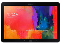 Samsung Galaxy NotePRO 12.2 32GB Nero tablet