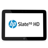 HP Slate 10 HD 3603eo Tablet tablet