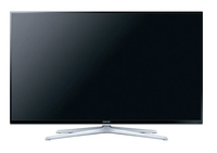 "Samsung UE48H6590 48"" Full HD Compatibilità 3D Smart TV Wi-Fi Nero LED TV"