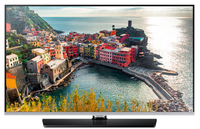 "Samsung HG48NC677DF 48"" Full HD Nero LED TV"