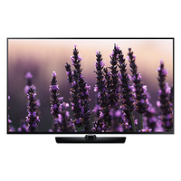 "Samsung HG48NC678DF 48"" Full HD Nero LED TV"