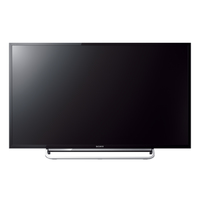 "Sony KDL-48W605B 48"" Full HD Smart TV Wi-Fi Nero LED TV"