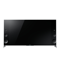 "Sony KD-55X9005B 55"" 4K Ultra HD Compatibilità 3D Smart TV Wi-Fi Nero LED TV"