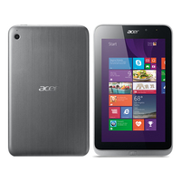 Acer Iconia W4-820-2400 32GB Grigio tablet