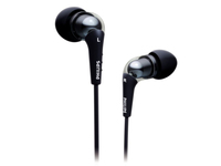 Philips Cuffie auricolari SHE9850/00