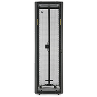 HP 11642 1075mm Shock Universal Rack rack
